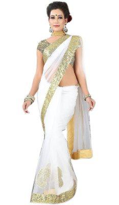 https://www.amazon.in/Trynget-Womens-Net-Saree-TNG-TS-9247-White/dp/B019A2YFTA/ref=as_li_ss_tl?ie=UTF8&qid=1488434806&sr=8-14&keywords=white+sari+party+wear&linkCode=ll1&tag=modonika-21&linkId=b2714d1b2cdfac863e21ffe385718932