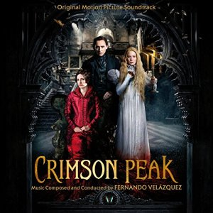 Crimson-Peak-Original-Motion-Picture-Soundtrack