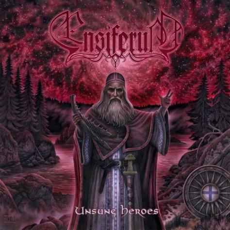 Ensiferum-Unsung Heroes-DIGIPAK-CD-FLAC-2012-mwnd Download