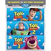 51% Off the Cinderella or Toy Story Trilogies