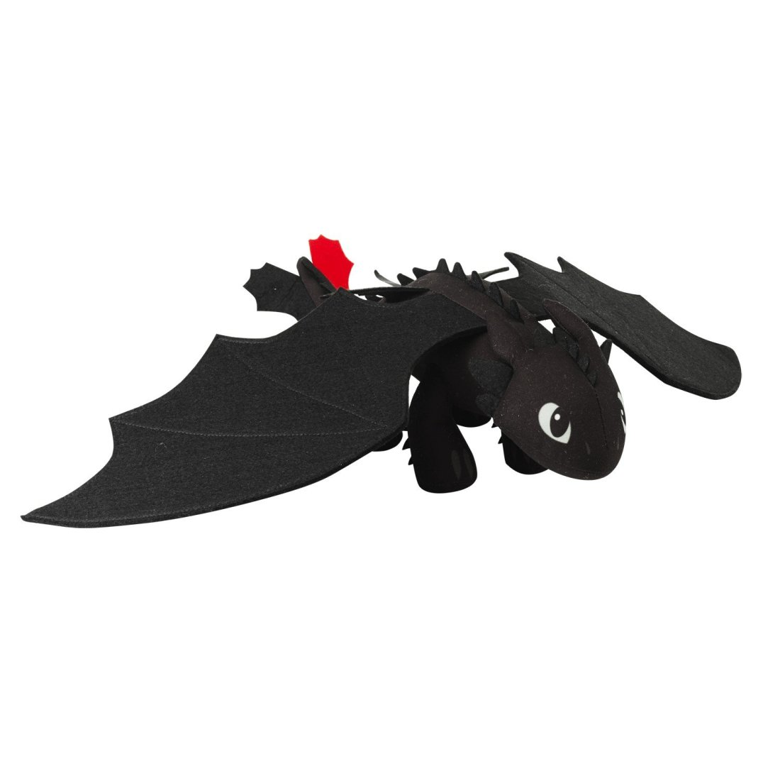 how to train your dragon toys target