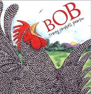 """Cover of """"Bob"""""""