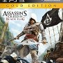 Amazon Assassin S Creed Iv Black Flag Gold Edition