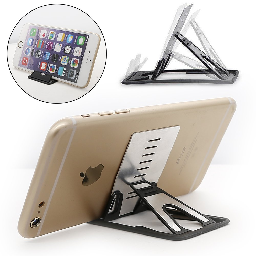 Cell Phone Holder for Desk  Cell phone stand for desk