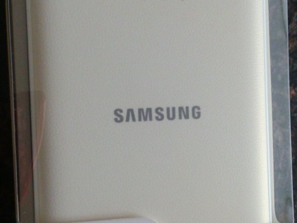 Samsung EB-PN915BWEGIN 11300mAH Power Bank (White)