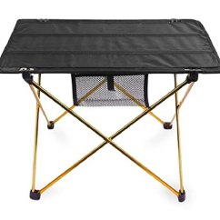 Folding Chair Flipkart Pier One Wicker Chairs Portable Camping Aluminium Alloy Picnic Table Available At Amazon For Rs.5668