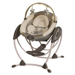 Swing Chair Baby Best Beach Cart Top Reviews On The