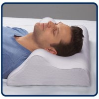 Sona Stop Snoring Pillow. 51 Off A Sona Stop Snoring ...