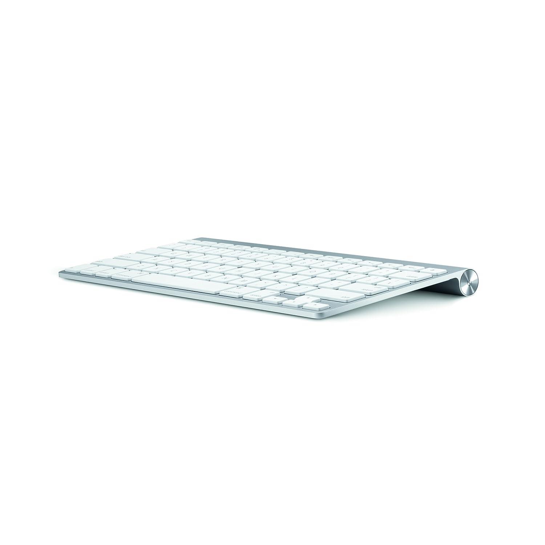 Apple iMac MC511LL/A 27-Inch Desktop Reviews
