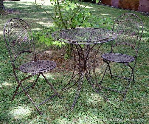 Gartenmöbel Sets Online Kaufen Gartenmöbel Sets Günstig