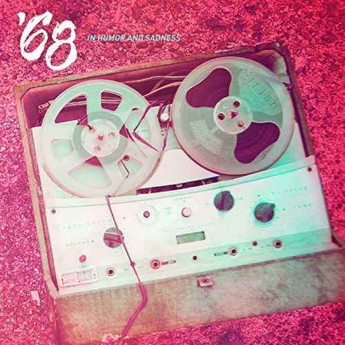 68-In Humor And Sadness-CD-FLAC-2014-FORSAKEN Download