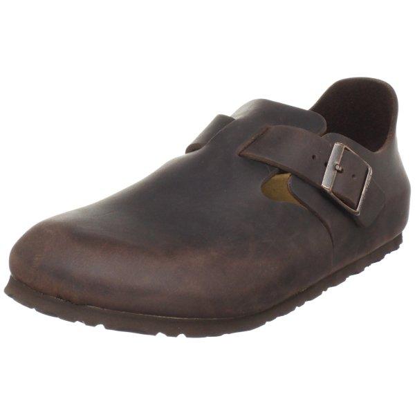Birkenstock Hippie Sandals