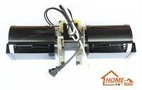 GFK160 Replacement Fireplace Blower Fan Heat N Glow ...