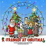 A Stranger At Christmas (Fully Illustrated) (Porterlance Series)