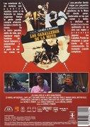 Los-caballeros-de-la-moto-DVD