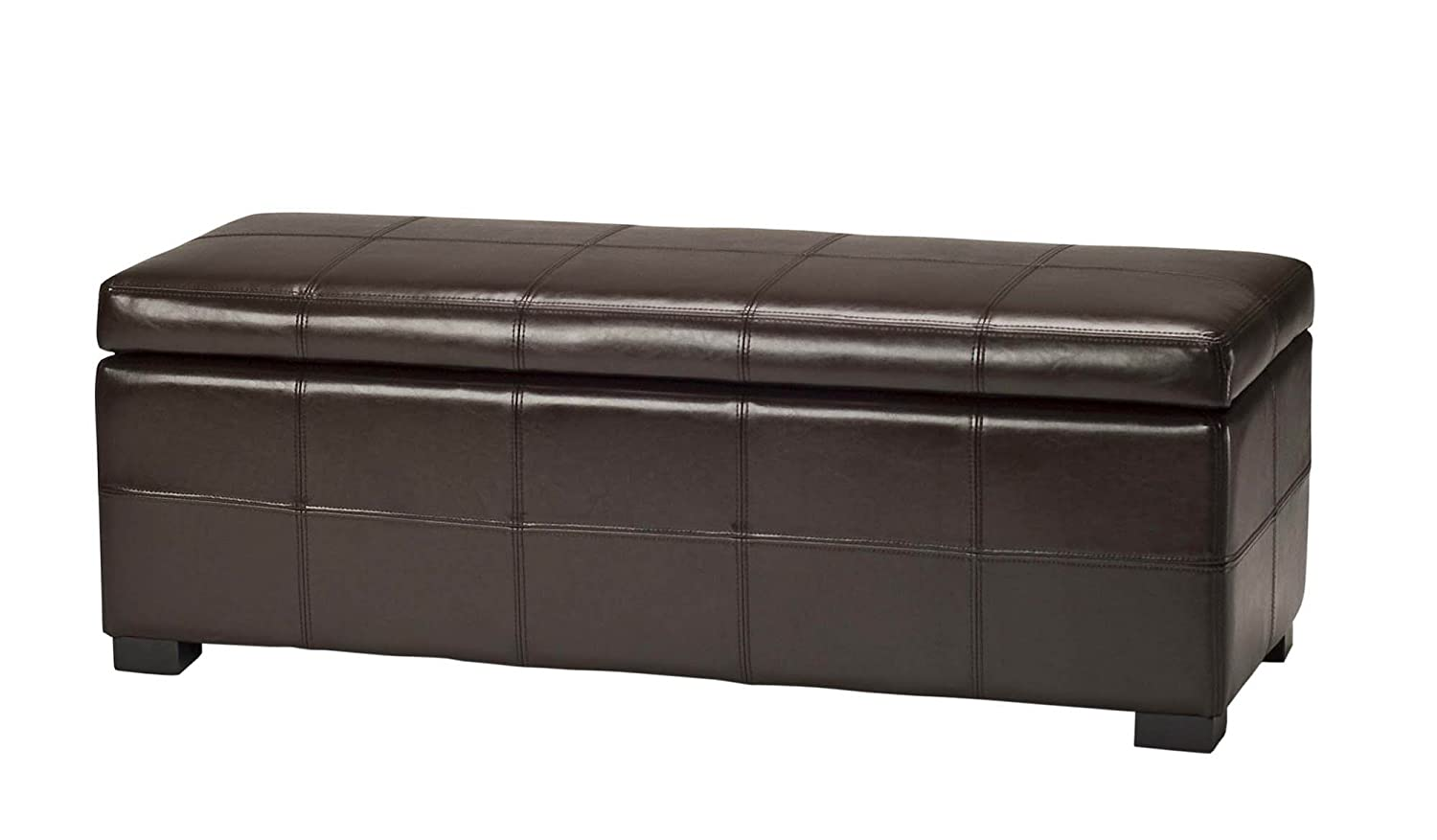 End Of Bed Storage Benches, Ottomans and Chests~Olivia's Place