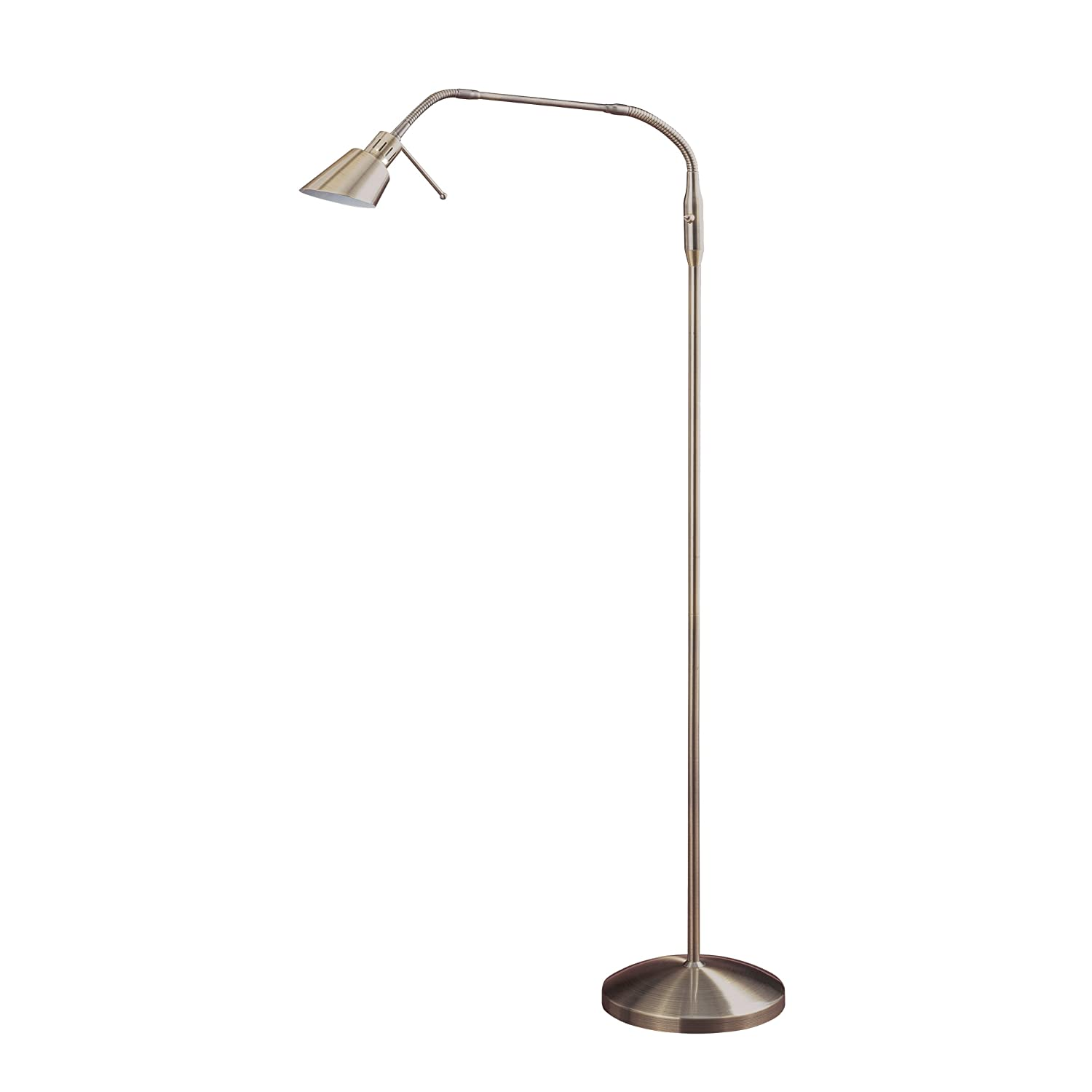 Floor Standing Reading Lamps