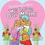 Berenstain Bears Comic Valentine Stan Berenstain Jan