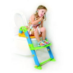 Target Toddler Potty Chairs Bent Plywood Chair Toilet Training Seat Step Stool Kids Child Trainer Folds