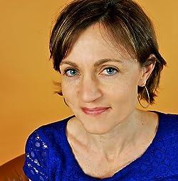 Katrina Alcorn