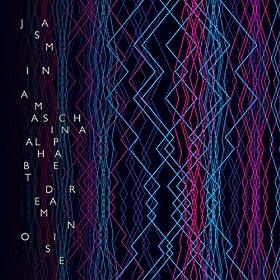 Jasmina Maschina Alphabet Dream Noise