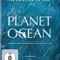 Planet Ocean / Regie: Yann Arthus-Bertrand ; Michael Pitiot
