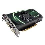 Nvidia GTX 550ti