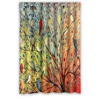 Latest Shower Designs | Joy Studio Design Gallery - Best ...