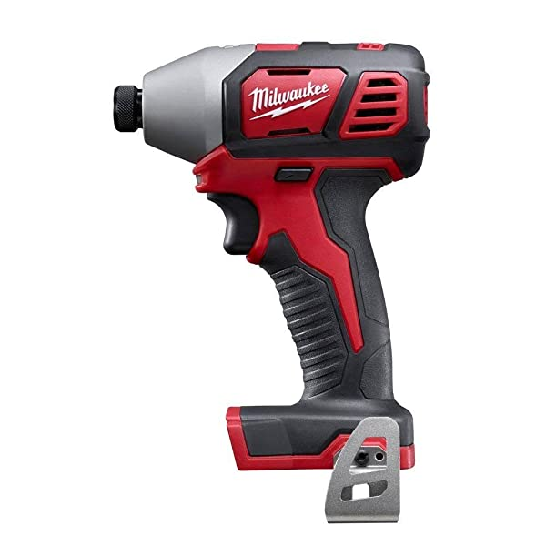Milwaukee 2656-20 m18  impact driver