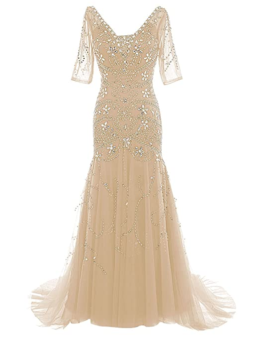 Events By Tammy Great Gatsby Wedding