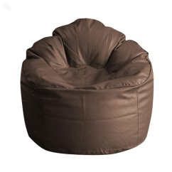Bin Bags Chairs Baby Shower Throne Chair Where Can I Buy The Best Furniture