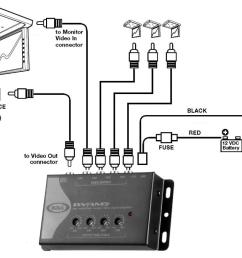 boss car stereo wiring diagram images gallery [ 1024 x 796 Pixel ]