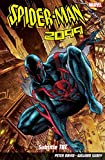 Spider-Man 2099: Volume 1