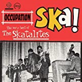 Occupation Ska