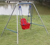 Baby Outdoor Swing Set | Car Interior Design