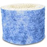Honeywell HAC-504AW Humidifier Wick Filter, Single for $8.94 + Shipping