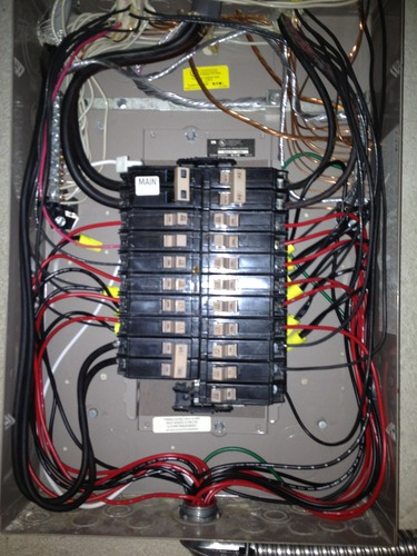 transfer switch wiring diagram schneider mccb selecting switches for home generators? - power up generator