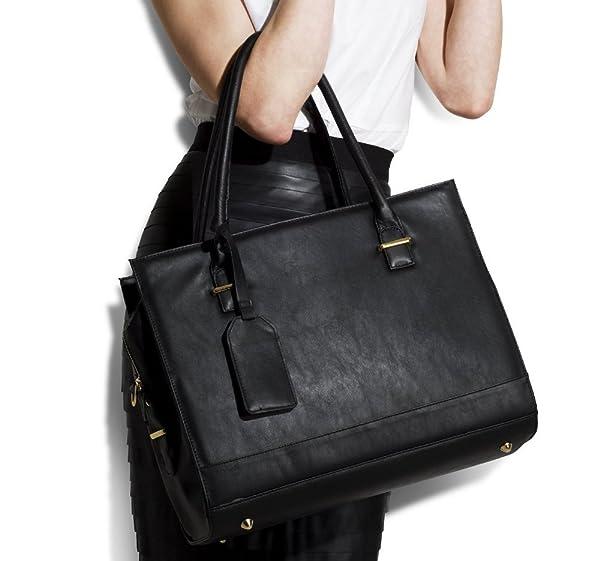 Graceship Laptop Bag for Women