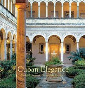 Cuban-Elegance