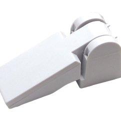 Bilge Pump Float Switch Wiring Diagram Eye Lens Ray Shoreline Marine Ebay