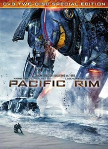 Pacific-Rim-Two-Disc-Special-Edition-DVD