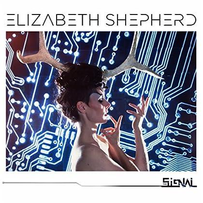 Elizabeth Shepherd