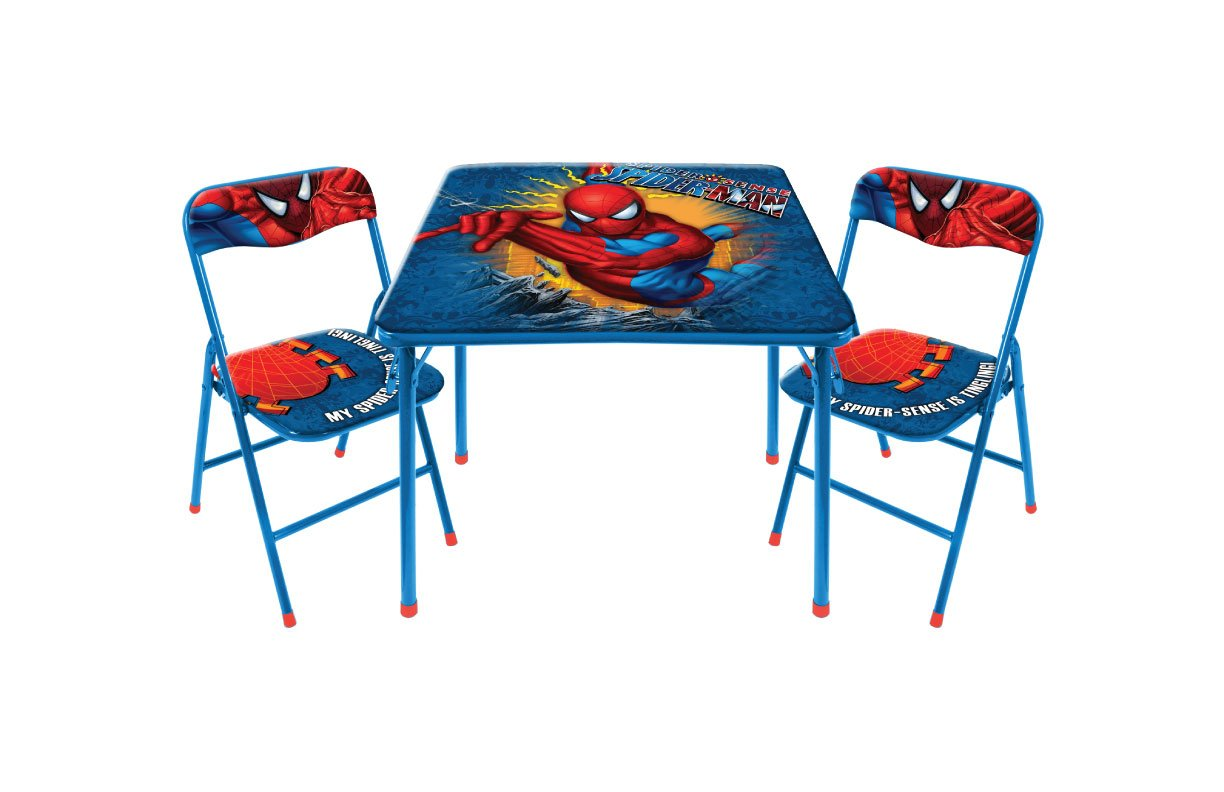 paw patrol flip open sofa target slipcovers for sofas with two cushions spiderman furniture totally kids bedrooms