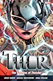 Thor: Goddess of Thunder Vol. 1