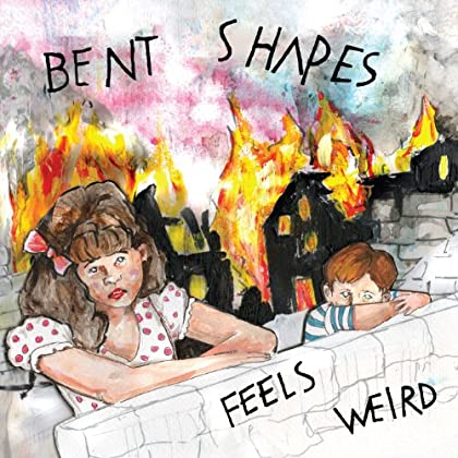 Bent Shapes