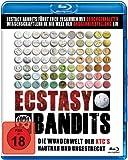 Ecstasy Bandits [Blu-ray]