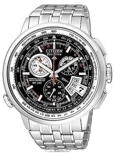 By000056e Black Friday Citizen Watches