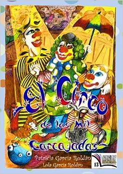 El circo de las mil carcajadas