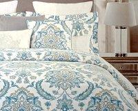 Watercolor | Bedroom Duvets