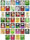 Custom VarieTea Twinings Tea Bags Assortment Includes Mints (40 Count)